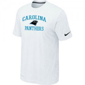 panthers_034